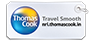 Thomas Cook Airlines-TravTips
